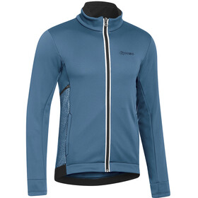 Gonso Alta Softshell Active Jacke Herren midnight